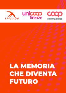 thumbnail of Brochure UNICOOP_Rondine